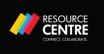 Logo Design & Branding. Library Resource Centre. (2015)