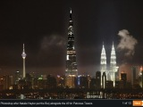 Burj Khalifa mash-ups: Images featured on ninemsn