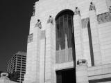 Images of Australian ANZACMemorials