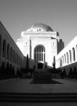 War Memorial, Canberra Australia