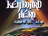 Keyboard Hero – Kings of the Keys : A Design Concept for the Guitar HeroFranchise