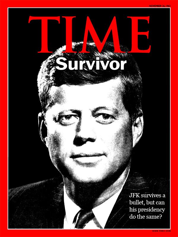 alternate history time magazine covers jfk survives sarah palin president 2012 al gore. Black Bedroom Furniture Sets. Home Design Ideas