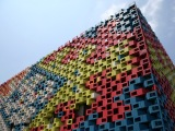 Photography & Architecture: World Expo 2010 Shanghai China