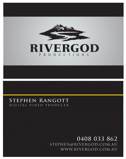 recent graphic design jobs logo business card invitation