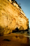 Loch Ard Gorge Great Ocean Road Victoria . Photo: N.Hayter 2011.