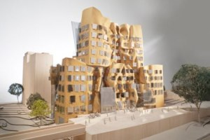 Image source: http://www.architectureanddesign.com.au/Article/Frank-Gehry-unveils-his-Sydney-tree-house/526653.aspx