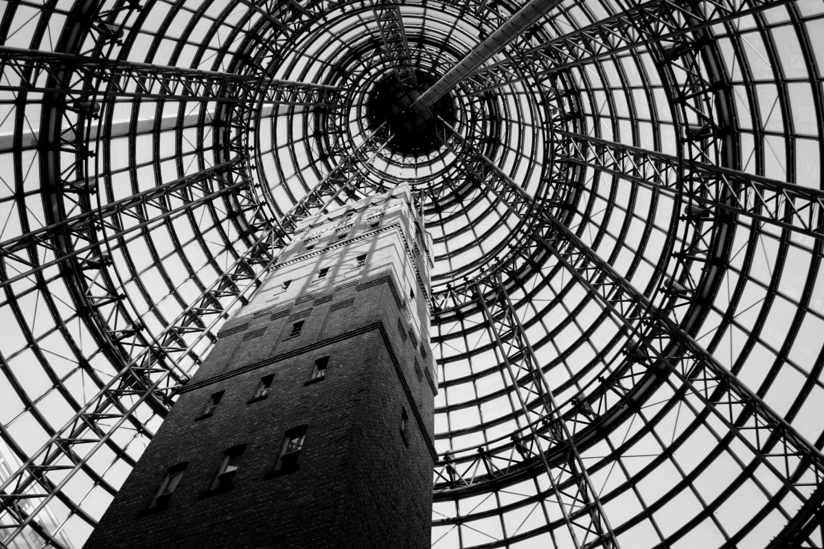 Melbourne Graffiti Photography Tours