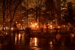 Madison Square Park NYC. N.Hayter 2012