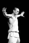 ShaolinTemple (12)
