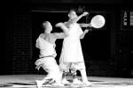 ShaolinTemple (13)