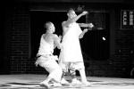 ShaolinTemple (14)
