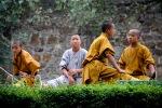 ShaolinTemple (17)